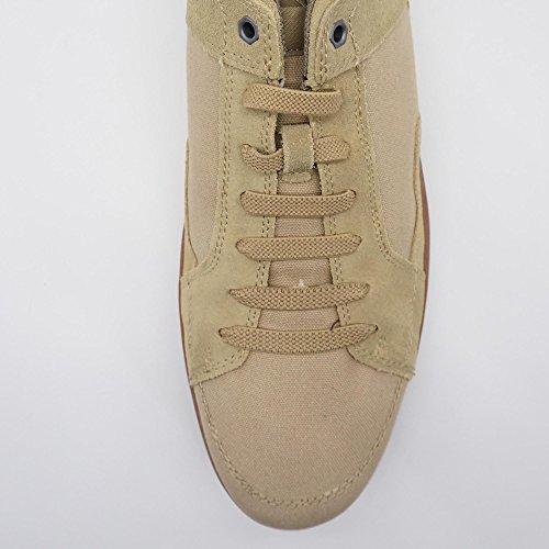 CATERPILLAR Herren Sneaker beige 46