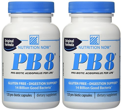 nutrition-now-pb-8-pro-biotic-acidophilus-120-capsules-pack-of-2