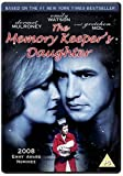 The Memory Keeper's Daughter [DVD] [2008]