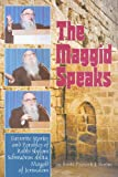 The Maggid Speaks, Paysach J. Krohn, 089906230X