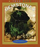 Gemstones, Ann O. Squire, 0516223399