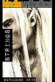Strings (Among the Mythos Book 3)