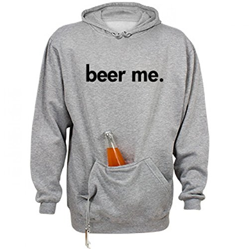 Beer Me Bro America Tailgate product image