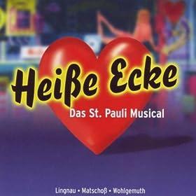 hofmann markus richter from the album heisse ecke das st pauli musical