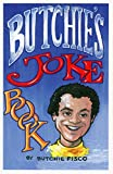 img - for Butchie's Joke Book book / textbook / text book