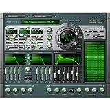 MOTU MX4 Version 2 Multi Synthesizer Virtual