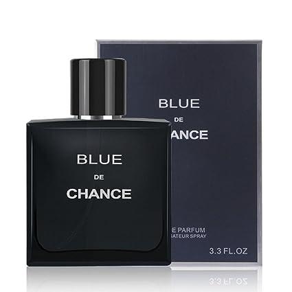 Gentleman De Parfum HommesCologneFraisSenteurs D Pour TKclJF1