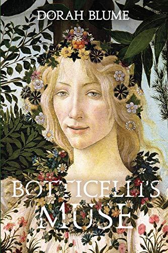 Botticelli's Muse (Arno/ A - Renaissance Florentine Painting