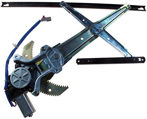 Canada 2000 honda cr v power window motor for 2000 honda crv window motor replacement