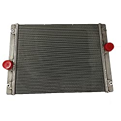 84262310 Radiator Made for Case-IH Tractor Model 235 260 290 310 315 340 380 +