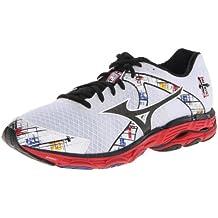 Mizuno Men's Wave Inspire 10 Running Shoe