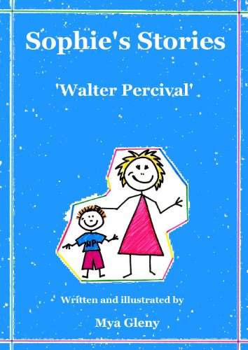 Sophies Stories (Walter Percival)