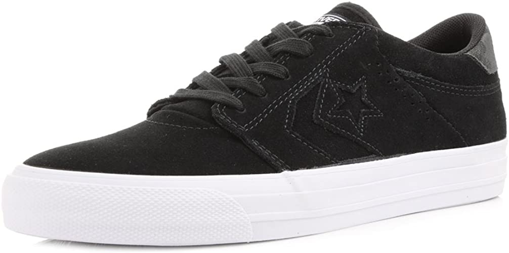 Skate Shoe Men Converse CONS Tre Star