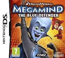 Megamind [Importación francesa]
