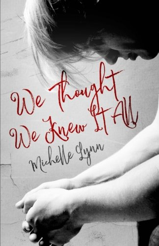 We Thought We Knew It All (Invincible) (Volume 2)