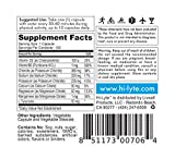 Electrolyte Replacement Tablets for Rapid