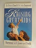 Raising Good Children, Thomas Lickona, 0553050400
