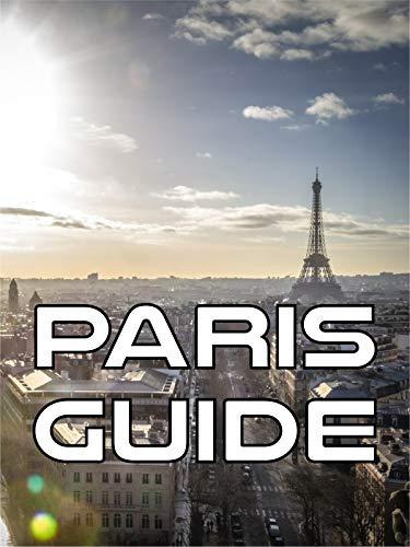 Paris Guide ()