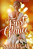 First Glance (Terrence Family Romance Book 1)