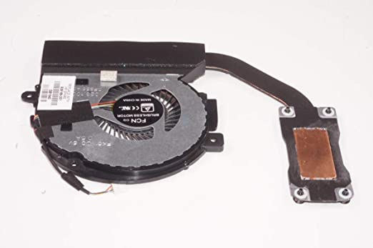 FMB-I Compatible with 860882-001 Replacement for Hp Misc for 27-B120QD 900-035VX
