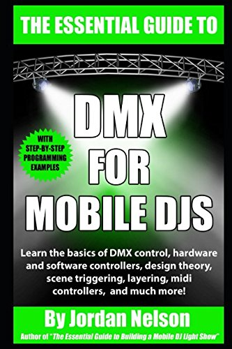 dj controller book - 7