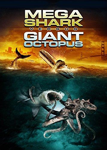Mega Shark vs Giant Octopus]()