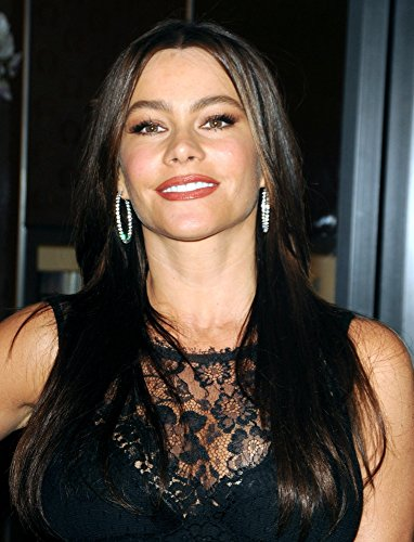 Sofia Vergara At A Public Appearance For Sofia Vergara Opens Omega'S Newest Boutique, Beverly Center, Los Angeles, Ca December 8, 2010. Photo By: Dee Cercone/Everett Collection Photo Print (16 x - Center Beverly Los Angeles The