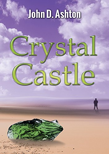 - Crystal Castle