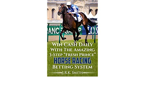 WIN CASH DAILY WITH THE 3-STEP