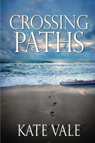 Read Online Crossing Paths (On Geneva Shores) (Volume 7) PDF