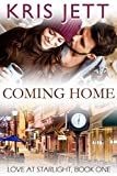 Free eBook - Coming Home