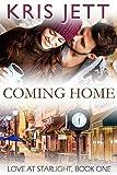 Bargain eBook - Coming Home