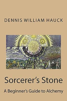 ?INSTALL? Sorcerer's Stone: A Beginner's Guide To Alchemy. uphold world hours Control Islamico Season espanol