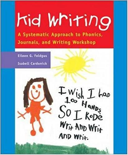 "Image result for ""kid writing"" book"