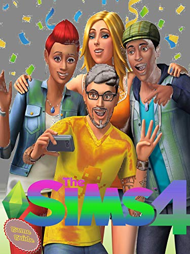 The Sims 4 Helpful Tips and Tricks - Guide - Cheats - Game