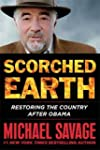 Scorched Earth: Restoring the Country...