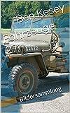 Fahrzeuge 27: Bildersammlung (German Edition)