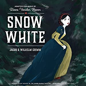 Snow White Performance