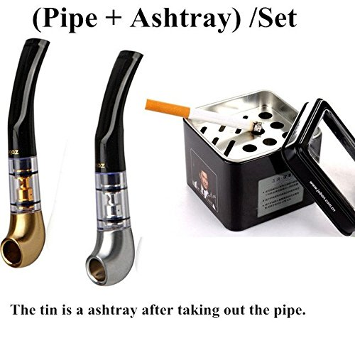 zobo water pipe - 4