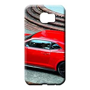 samsung galaxy s6 edge Impact Awesome Skin Cases Covers For phone cell phone carrying shells Aston martin Luxury car logo super