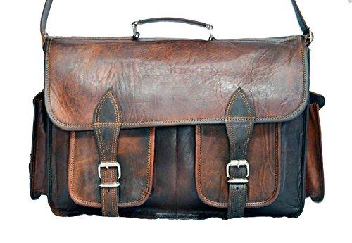 Handmade Camera Bags Dslr - 4