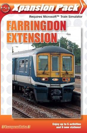 Msts west coast express running status