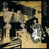 I Might Be Wrong (Live Recordings) By Radiohead (2001-11-12)