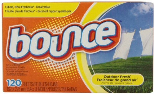 bounce-outdoor-fresh-fabric-softener-sheets-120-count