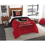 2pc NHL Calgary Flames Comfort