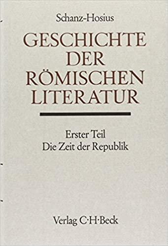 von Schanz cover