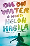 Oil on Water: A Novel, Helon Habila, 0393339645