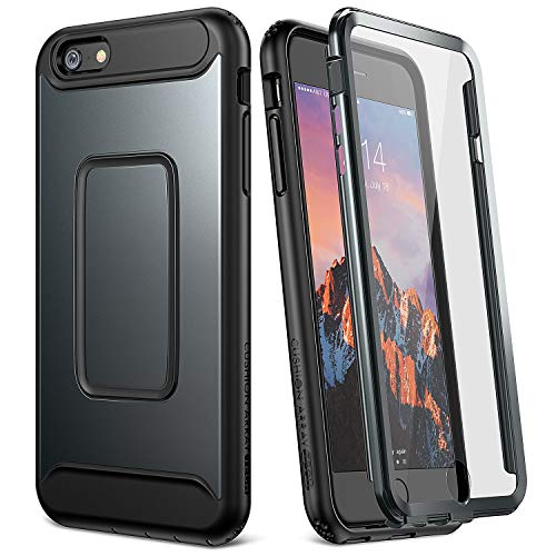 Buy cover for iphone 6s plus