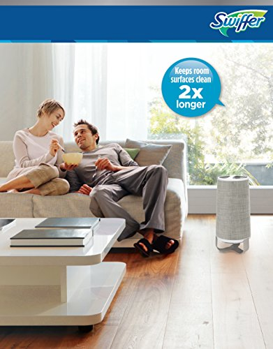 Buy dust air purifier