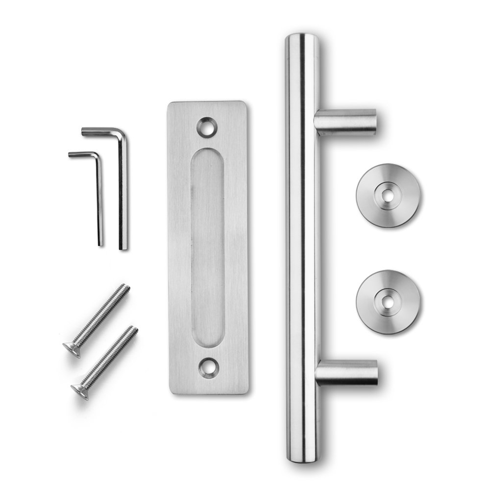 due handle handling designboom tag dnd stefano com for boeri by architecture handles door
